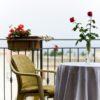 hotelhistory10
