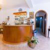 hotelhistory103