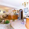 hotelhistory104