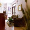 hotelhistory106