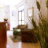 hotelhistory107