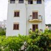 hotelhistory127