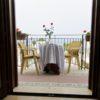 hotelhistory13