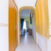 hotelhistory131