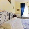 hotelhistory133