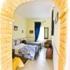 hotelhistory134
