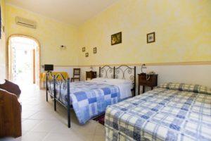 hotelhistory135