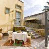 hotelhistory138