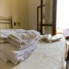 hotelhistory14