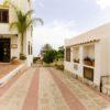 hotelhistory140