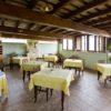 hotelhistory141