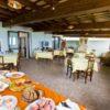 hotelhistory142
