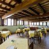 hotelhistory143