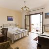 hotelhistory15