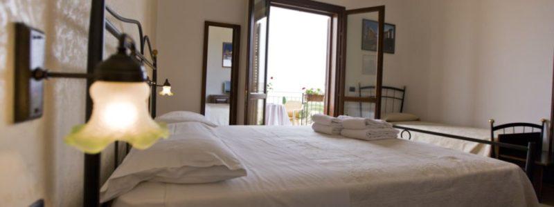 hotelhistory16