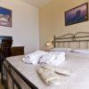 hotelhistory19