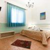 hotelhistory2