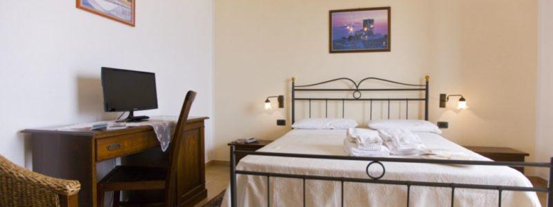 hotelhistory21