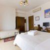 hotelhistory22