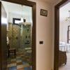 hotelhistory23