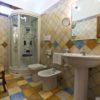hotelhistory24