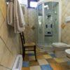 hotelhistory26