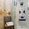 hotelhistory27