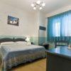 hotelhistory29