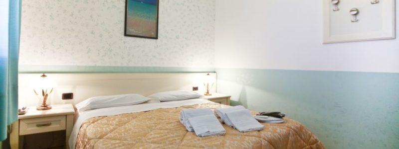 hotelhistory3