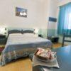 hotelhistory30