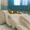 hotelhistory32