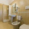 hotelhistory33