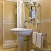 hotelhistory34