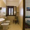 hotelhistory35