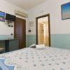 hotelhistory36