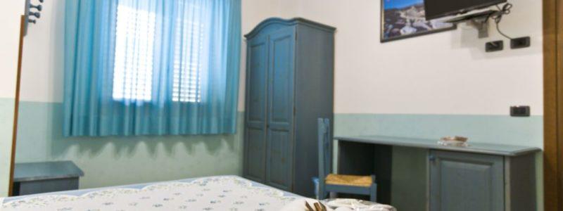 hotelhistory37