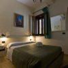 hotelhistory38
