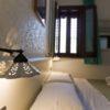 hotelhistory39