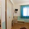hotelhistory4