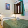 hotelhistory41
