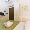 hotelhistory42