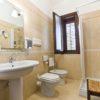 hotelhistory43