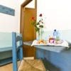 hotelhistory44
