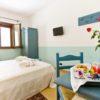 hotelhistory45