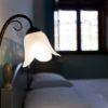 hotelhistory46