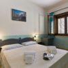 hotelhistory47