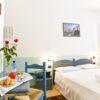 hotelhistory48
