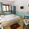 hotelhistory49