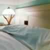 hotelhistory5