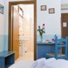 hotelhistory50